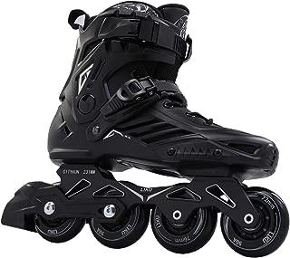 rollerblade inline skates india