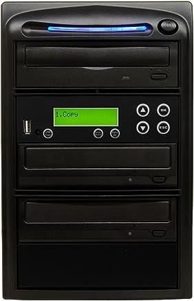 USB 2.0 External CD//DVD Drive for Acer Aspire V5-121-0446