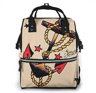sailor jerry bag
