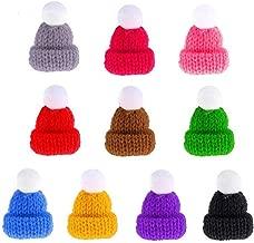 Best crochet mini snowman Reviews
