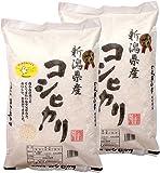 ★【9月21日まで】【タイムセール祭り】お米に合う肉や魚が特価!