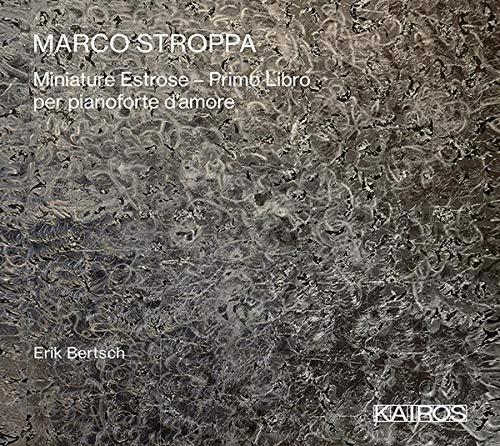 Marco Erik  marca