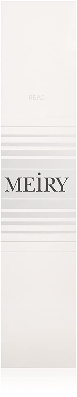 著者斧力強いメイリー(MEiRY) ヘアカラー  1剤 90g 9OB