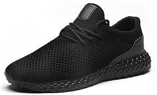 Hang Para esHu Shang Zapatos Hombre Wai Amazon eIYEDb9WH2