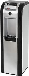 Vitapur VWD1006BLP Bottom Load Water Dispenser