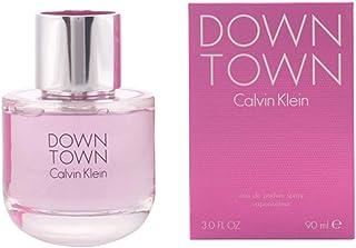Calvin Klein Downtown Agua de Perfume Vaporizador - 90 ml