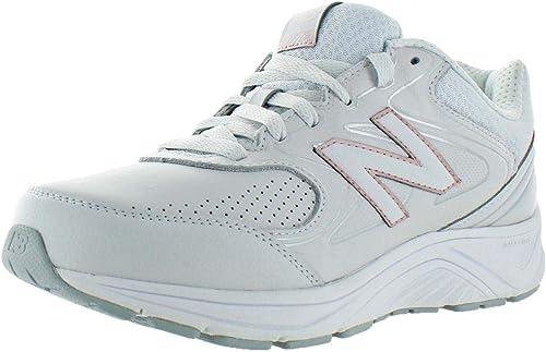 New Balance Balance Balance 840, Chaussures Multisport Indoor Femme 4f4