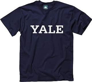 Best yale bulldogs logo Reviews