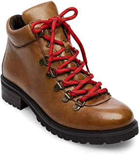 Women's Lora Hiking Boot