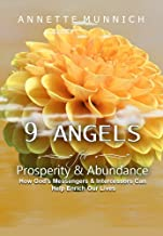 Best angels of abundance and prosperity Reviews