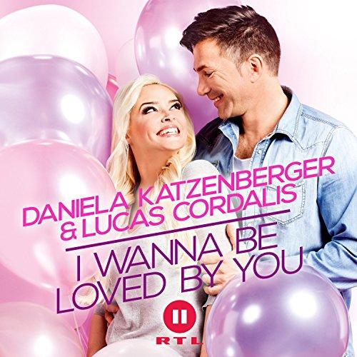 Daniela Katzenberger & Lucas Cordalis: I Wanna Be Loved by You