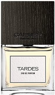 TARDES BY CARNER BARCELONA EDP 3.4 OZ.