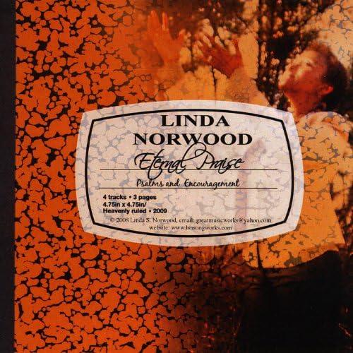 Linda Norwood