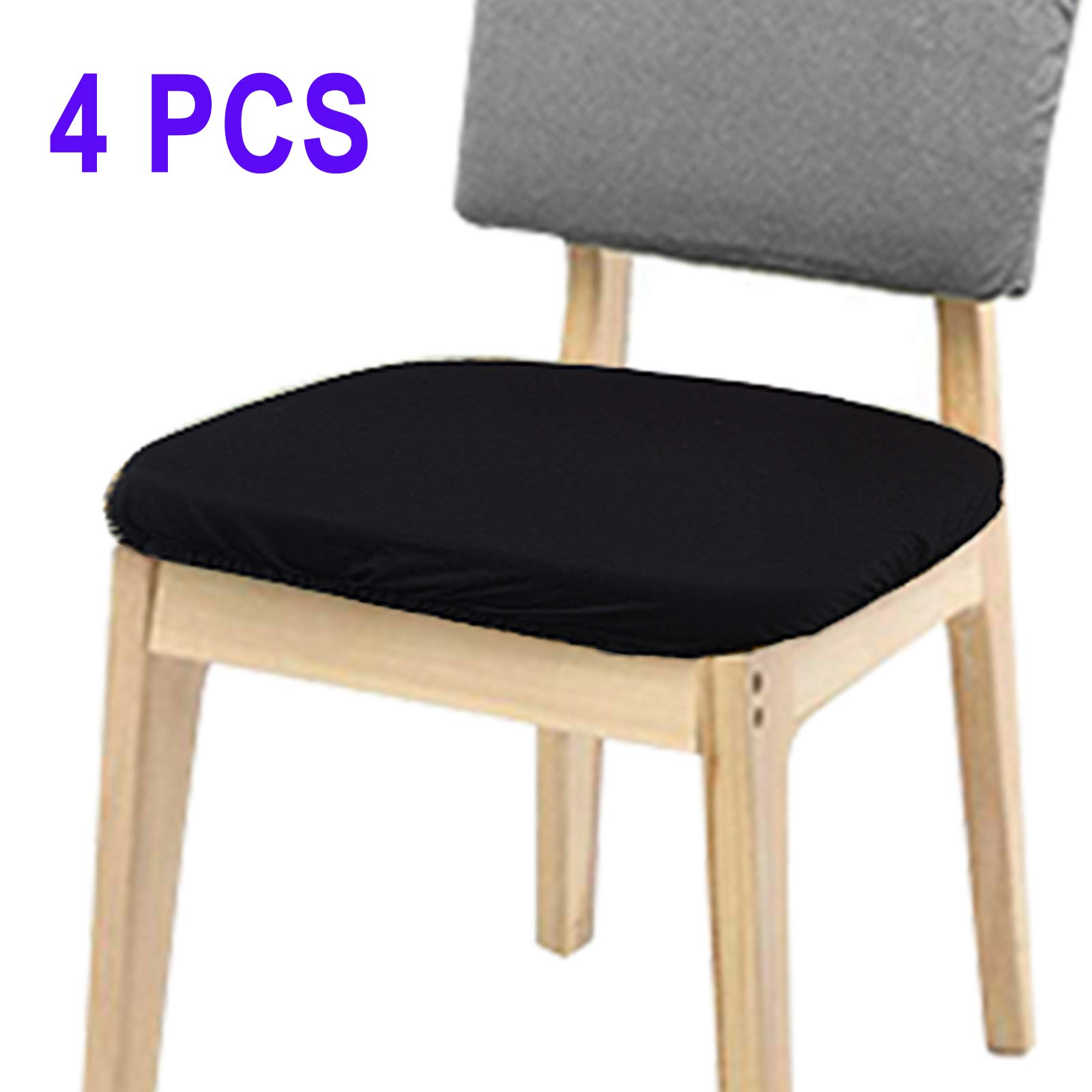Round Back Dining Chair Covers Chair Pads Amp Cushions