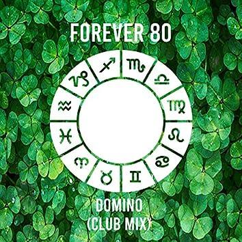 Domino (Club Mix)