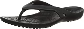 Crocs Women's Kadee Ii Flip Flop | Casual Sandals Or Shower Shoes