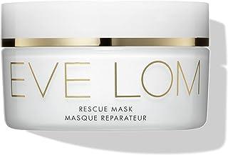 Eve Lom EVE LOM Radiance Transforming Mask
