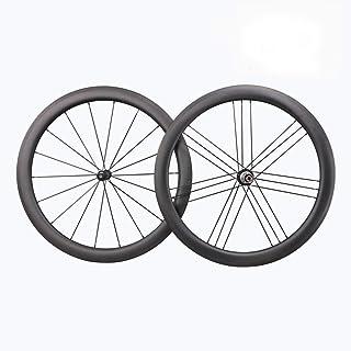 ホイールカーボン 700C リム 38C 50C 60C 88C 25幅 ハプ R36 ハブ G3 ホイール カーボン ロードバイク クリンチャー 前後セット ホイールセット ロードレース 自転車 シマノ カーボンホイール