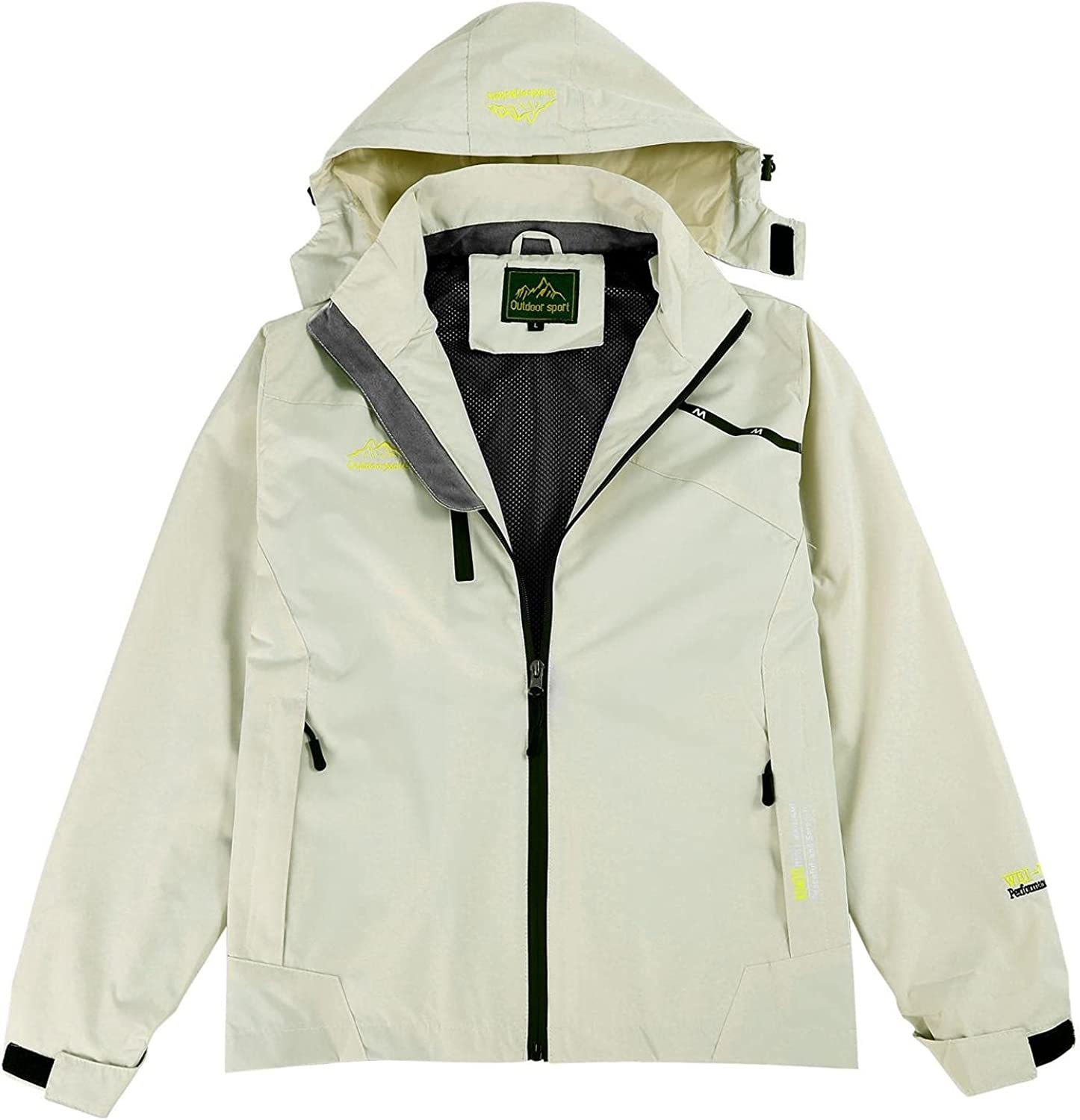 SUIQU Fall Coat for Women Zip-Up Ranking TOP4 Jacket Lightweigh Hoodie Houston Mall Casual