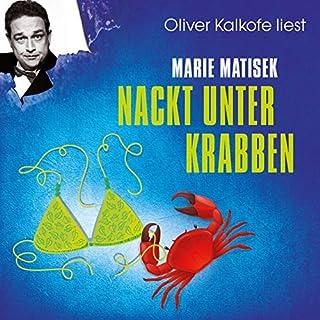 Nackt unter Krabben Titelbild