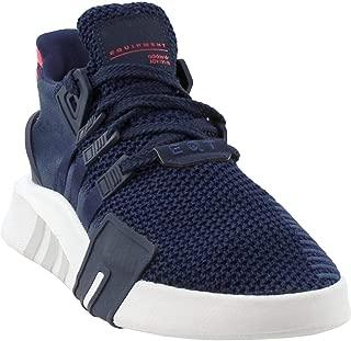 adidas Mens EQT Bask Adv Basketball Athletic Shoes,