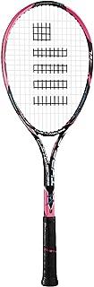 ゴーセン(GOSEN) ソフトテニスラケット カスタムエッジ タイプエス SRCETS