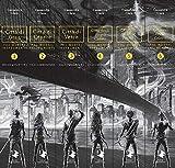 Shadowhunters. The mortal instruments: Città di ossa-Città...