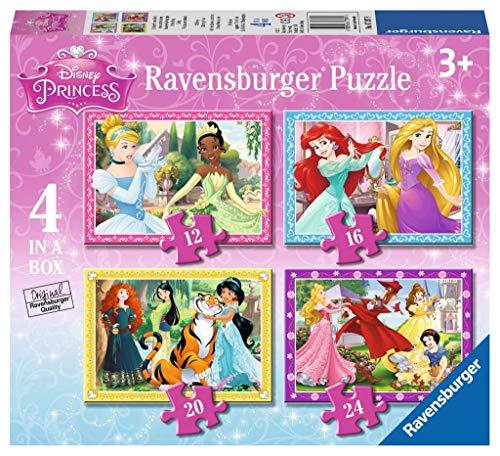 Ravensburger 7397 Puzzle