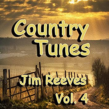 Country Tunes, Vol. 4
