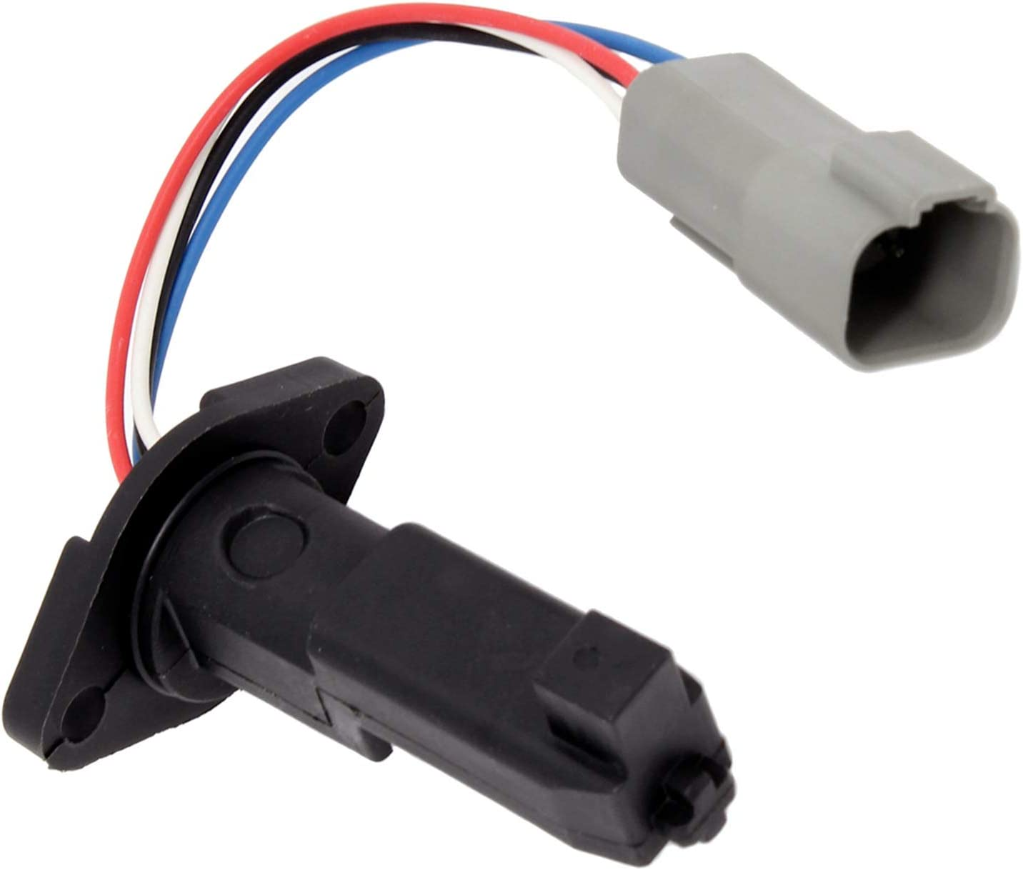 Super popular specialty excellence store Disenparts Speed Travel 6677181 Sensor Compatible Bobcat with Sk