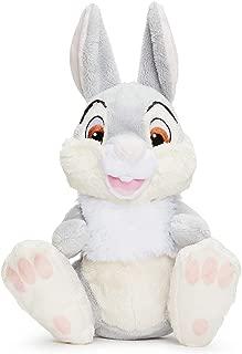 Posh Paws 37146 Disney Classics Core Thumper Rabbit Soft Toy