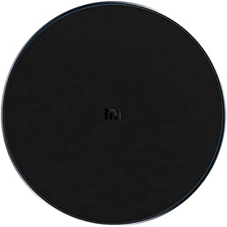 Xiaomi Quick Charge Wireless Charger - Black