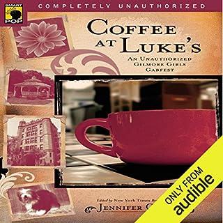 Coffee at Luke's Titelbild