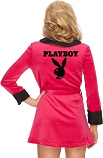 Best hot pink playboy bunny costume Reviews