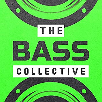 The Bass Collective