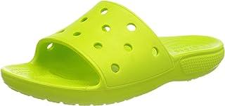 Crocs Classic Unisex Slide Sandal