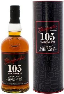 Glenfarclas 105 70cl