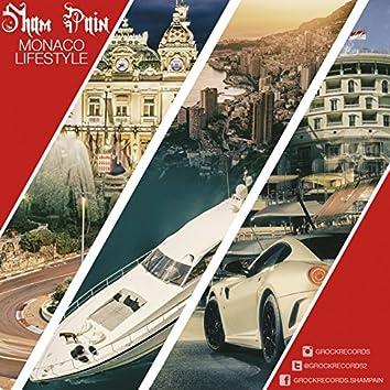Monaco Lifestyle