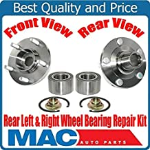 mx5 wheel bearing