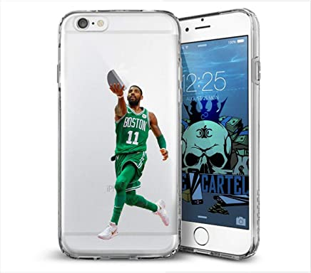 coque iphone 6 kyrie