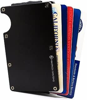 Best fantom 13 wallet Reviews