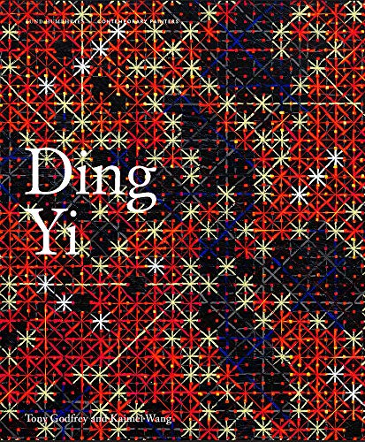 Ding Yi (Contemporary Painters Series)