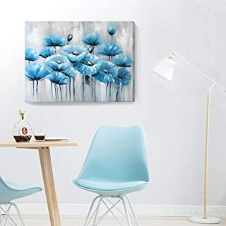 Best oversized framed paintings Reviews