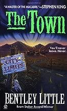 Best bentley little the town Reviews