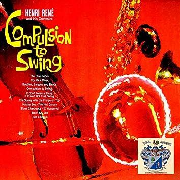Compulsion To Swing