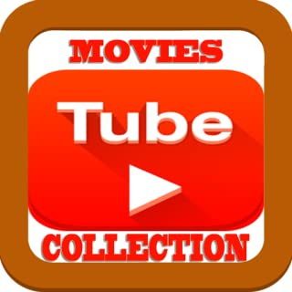 MV Tube Collection