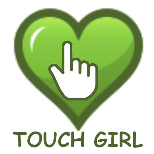 TouchGirl