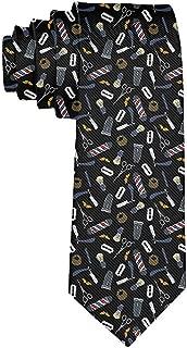 Amazon.es: Últimos tres meses - Corbatas, fajines y pañuelos de ...