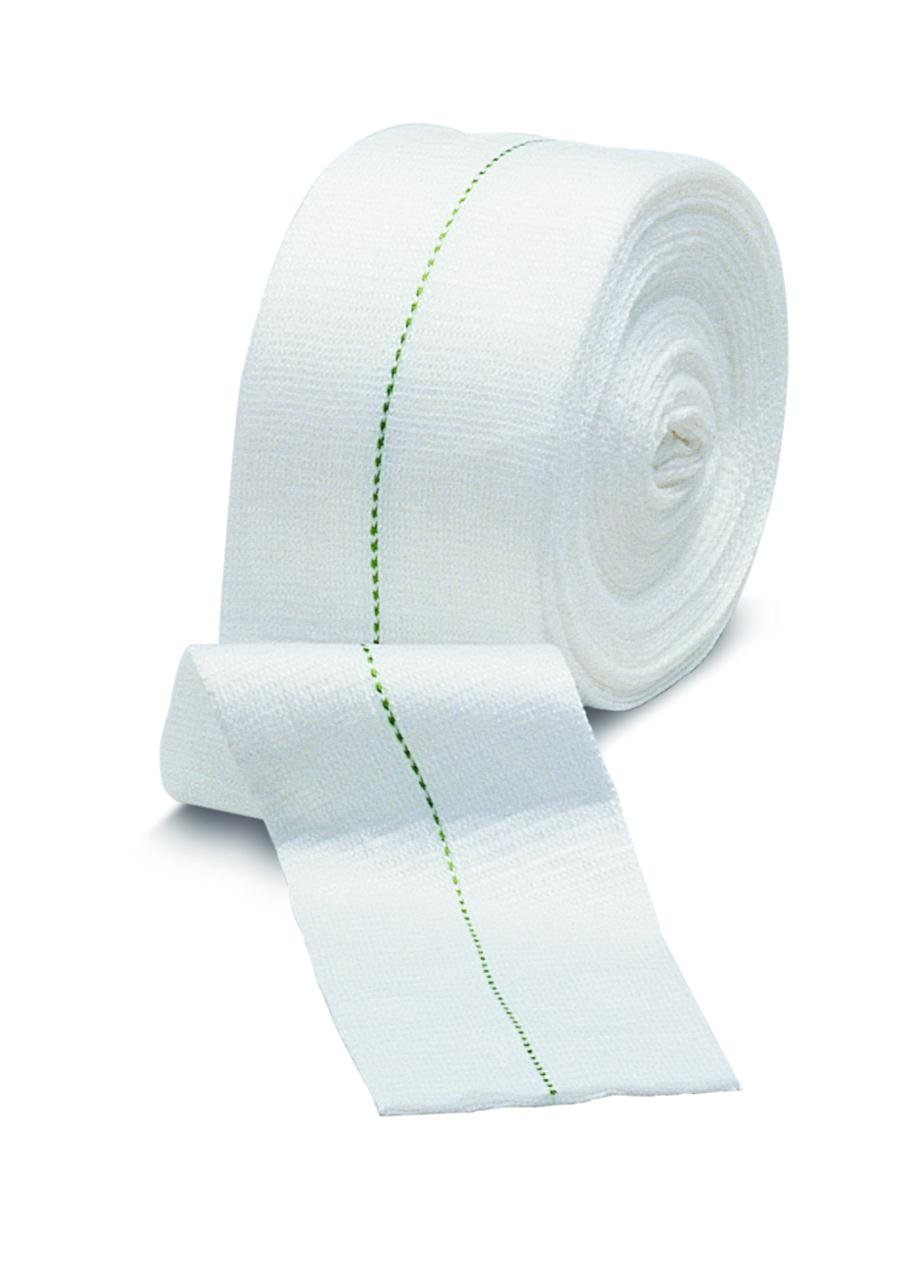 Molnlycke 2438 Tubifast 2-Way OFFicial shop Elasticated Stretch Special sale item Vis Technology