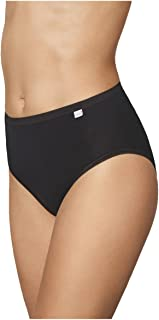 morbido tessuto soft feeling Confezione da 3 culotte da donna Speidel 9602/
